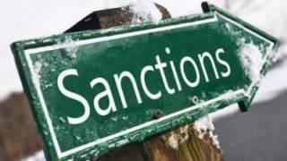 Жириновский, Матвиенко и другие россияне вошли в новый санкционный список Украины