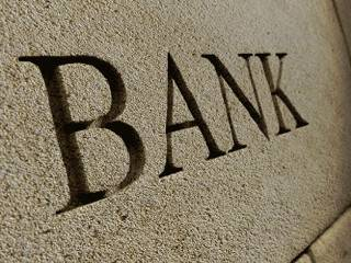 Вступил в действие закон, позволяющий компаниям-должникам не выплачивать до четверти своих долгов