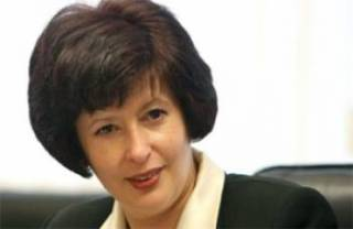 Лутковская хочет вывести Кабмин на чистую воду