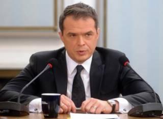 Отвечать за украинские дороги будет бывший польский министр