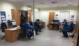 Одесские таможенники «нагрели» государство на 15 млн гривен