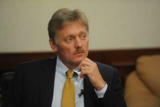 Россия решила рассказать Украине, кому принадлежит Дебальцево