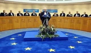 Украина намерена подать еще один иск против России