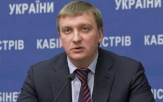 Украина задолжала истцам в ЕСПЧ 400 млн. грн