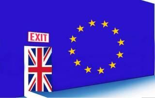 Переговоры по Brexit начнутся в марте