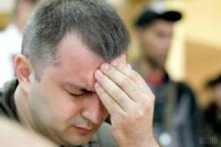 Военному прокурору сил АТО предъявлено обвинение