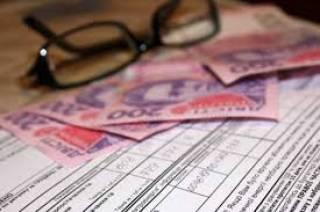 Более 6 млн семей получили субсидии на оплату коммуналки, - Розенко