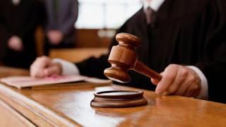 Суд определился, что делать с полицейскими из Кривого озера