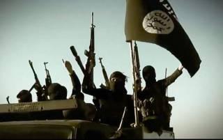Боевики ИГИЛ казнили 284 человека