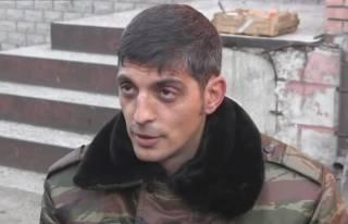 «Гиви» срочно распродает имущество и готовится бежать из ДНР