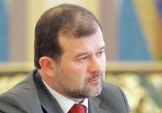 Балога утверждает, что не занимается контрабандой на Донбассе