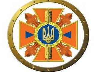 В Украине объявлено штормовое предупреждение из-за ветра