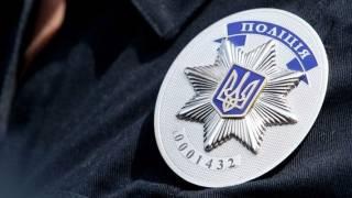 СМИ: В Харькове найден мертвым судья Апелляционного суда