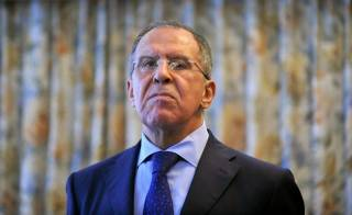 У Путина заявили, что Россия не считает себя стороной, которая должна выполнять «минские соглашения»