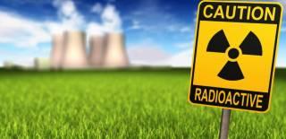 В Норвегии зафиксирована утечка радиации в ядерном реакторе