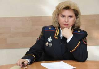 Российский омбудсмен сам себе противоречит в вопросе гражданства Кольченко и Сенцова