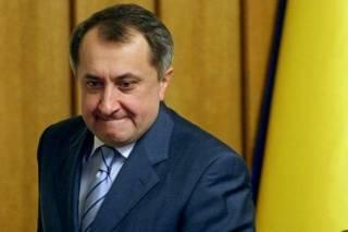 Опальный министр Тимошенко вернулся, как и обещал. И сразу возглавил Совет Нацбанка