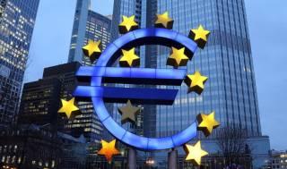 Каждый второй украинец все еще хочет в ЕС