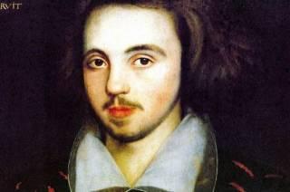 Ученые признали Кристофера Марло соавтором Шекспира