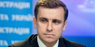 Украина настаивает на отстранении Захарченко и Плотницкого до выборов