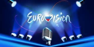 Кабмин снял все ограничения на расходы при подготовке к «Евровидению-2017»
