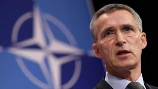 Столтенберг: Мы готовы провести новую встречу Совета Россия-НАТО