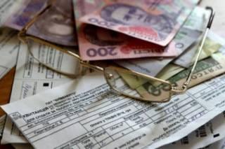 В Украине уменьшится количество получающих субсидию домохозяйств