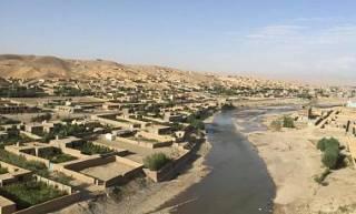 Боевики ИГИЛ похитили и убили 30 афганцев