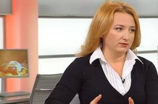 Украина в Минске подняла вопрос об устранении квазигосударственных образований в ОРДЛО