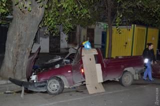 Виновник ДТП, в котором погибли двое человек и трое серьезно пострадали, подрезал того, кто пытался его задержать