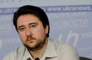 Юрий Гаврилечко: У Америки есть масса своих проблем, и на Украину им просто наплевать