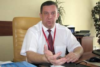 Рева раскритиковал Государственную службу труда и предложил нагрузить местные власти борьбой с «теневой» занятостью