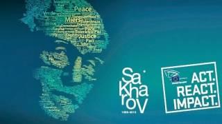 Премию Сахарова в этом году получат две активистки с Ближнего Востока