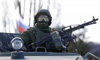 Идентифицированы еще 20 российских военных, воюющих на Донбассе