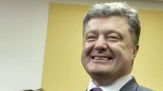 В рейтинге самых богатых Порошенко поднялся с 6 на 4 позицию. Обогнав Боголюбова, Фирташа и Косюка
