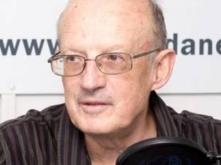 Российский эксперт намекнул, что «Моторолу» заказал Путин