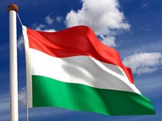 Венгрия признала, что с украинским безвизом не все так однозначно