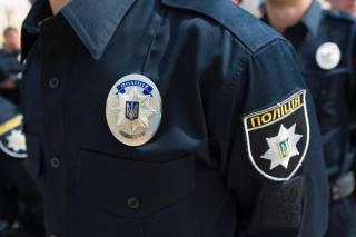 В урне ж/д вокзала Лисичанска нашли тротиловые шашки