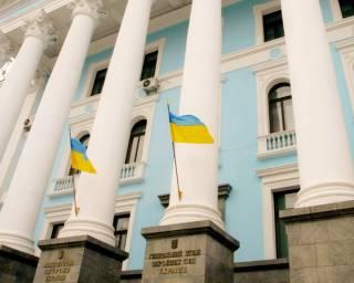 В Минобороны попытались подсчитать, сколько сейчас на Донбассе российских военных