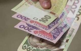 Экономисты бьют тревогу в связи с повышением зарплат в Украине