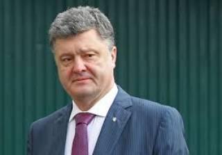 Порошенко утверждает, что все нажил непосильным трудом еще до президентства