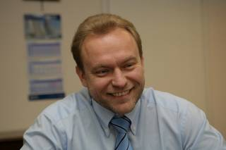 Волга: «Евровидение-2017»  - это способ заработка для власти