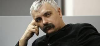 Корчинский: Расходы на «Евровидение» не окупятся