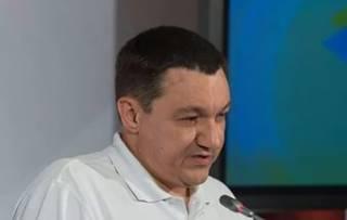 Россия ищет способ сэкономить на содержании ЛНР