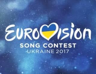 Украина-2017: Европир во время чумы