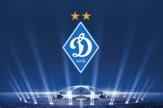 Обескровленное «Динамо» отправилось в Португалию