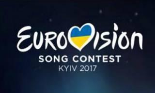 Россия намерена участвовать в «Евровидении-2017»