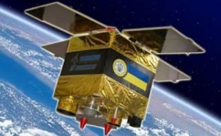 В следующем году многострадальный украинский спутник связи наконец-то может выйти на орбиту