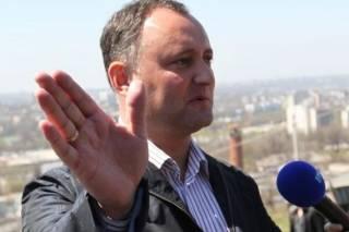 Быть ли Додону молдавским «князем»?