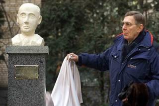 Швеция признала смерть своего дипломата через 71 год после его исчезновения